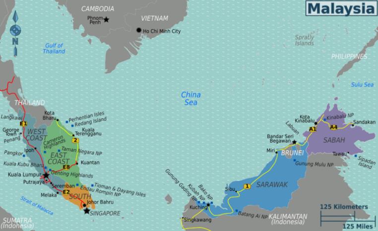 800px-Malaysia_regions_map