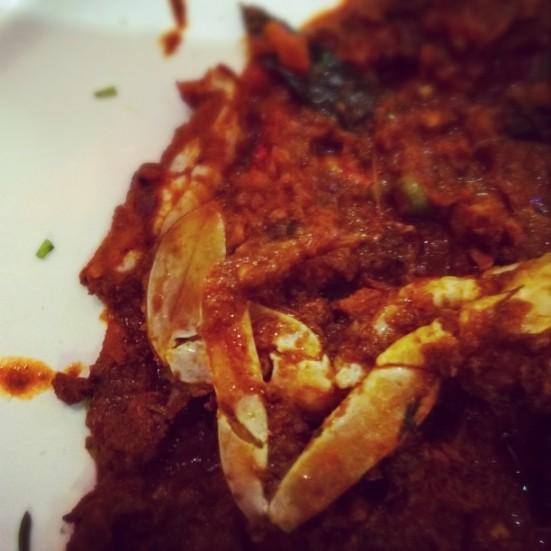Mangalore_crab